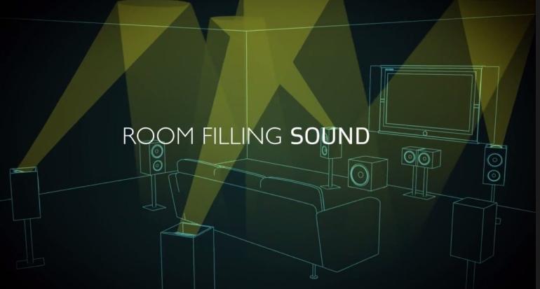 Dolby-Atmos-add-on
