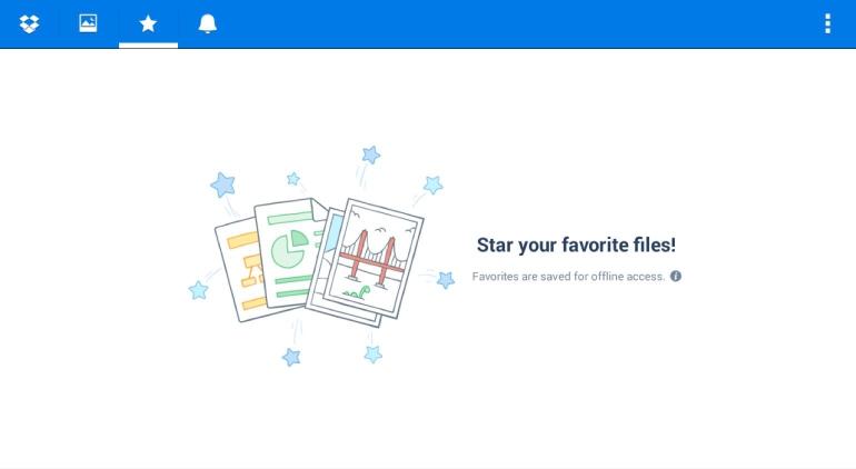 Dropbox-nieuw-Android-2