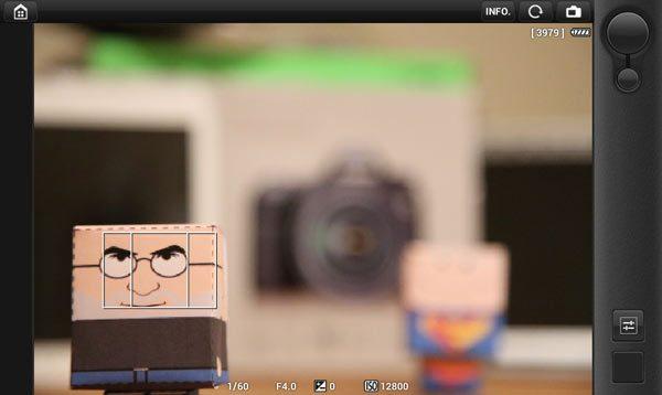 EOS-Remote-app-screenshot