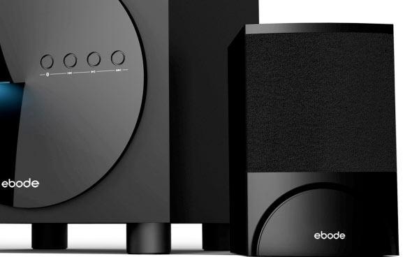 Ebode-BTS21