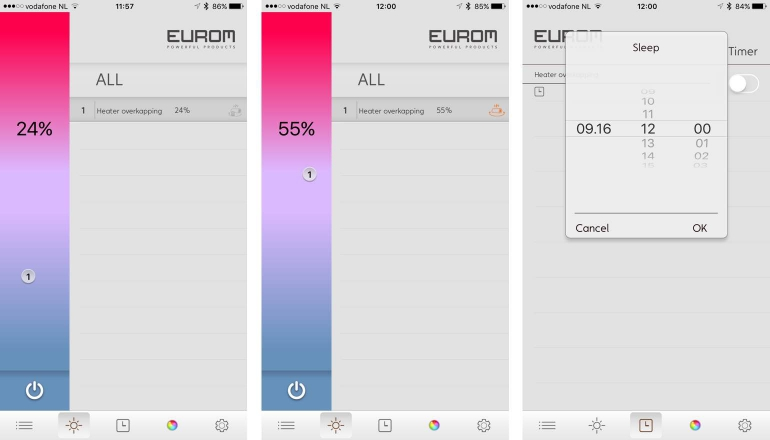 Eurom-app-review-1
