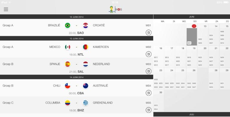 FIFA-WK-2014-app-2