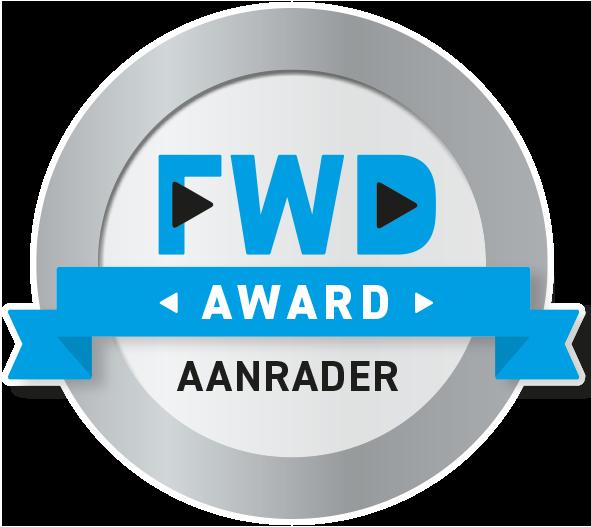 FWD award