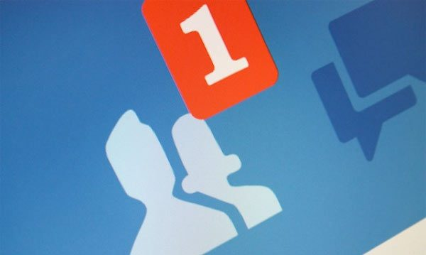 www facebook inloggen