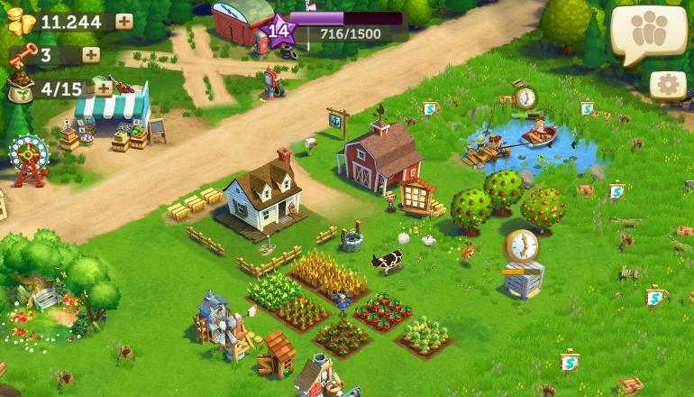 Farmville_screenshot2