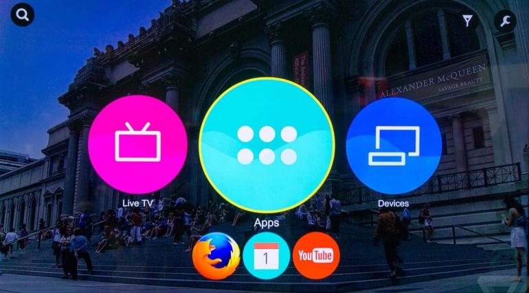 Firefox-OS-panasonic