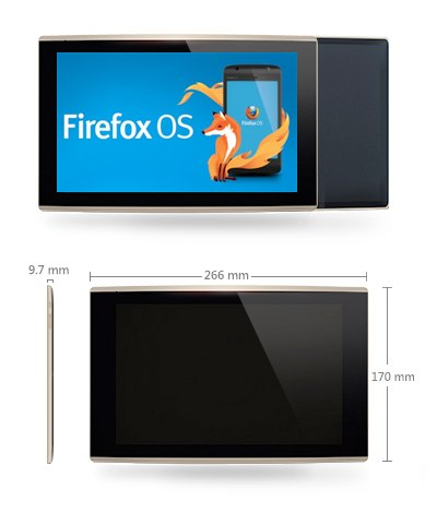 Firefox-OS-tablet-2