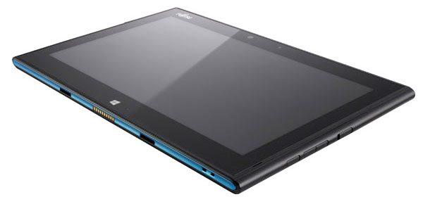Fujitsu-Stylistic-QH582-2