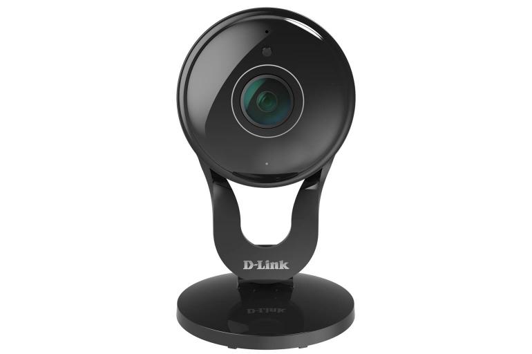 Full HD 180o Panoramic Camera (DCS-2530L)