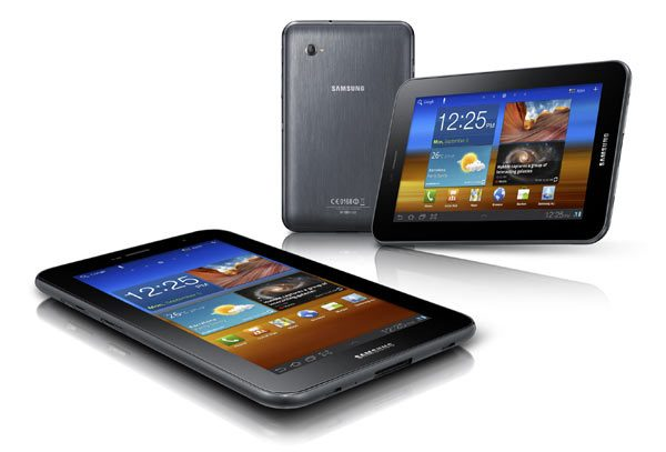 GALAXY-Tab-7.0-Plus
