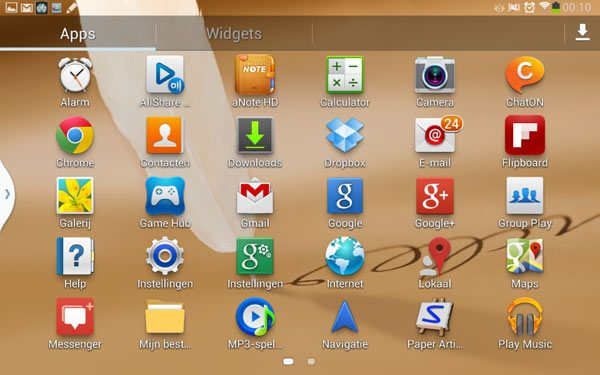 Galaxy-Note-8-0-apps-screen