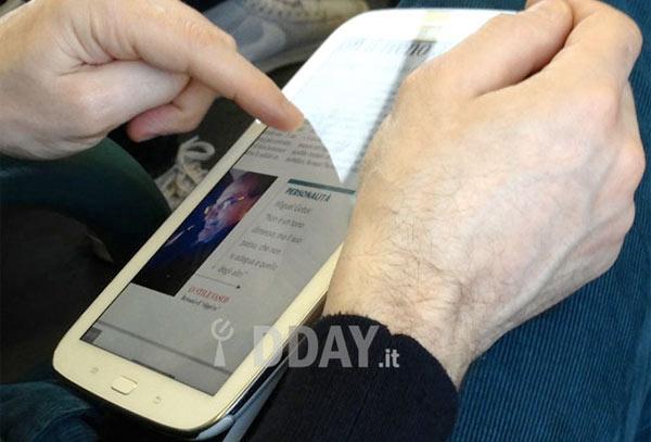 Galaxy-Note-8-0-lek