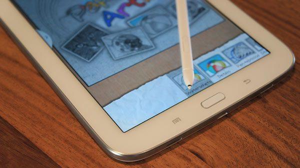 Galaxy-Note-8-0-pen