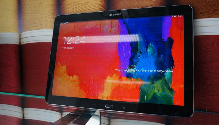 Galaxy-NotePRO-12-totaal-review