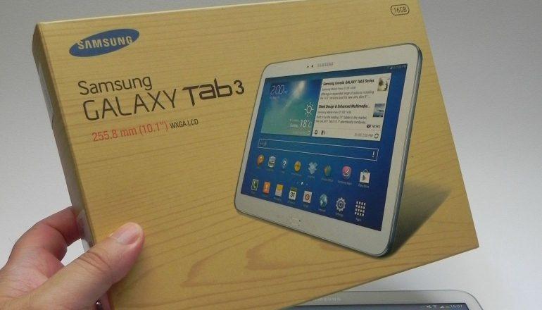 Galaxy-Tab-3-10