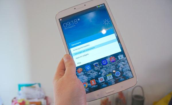 Galaxy-Tab-3-8-0-review-2