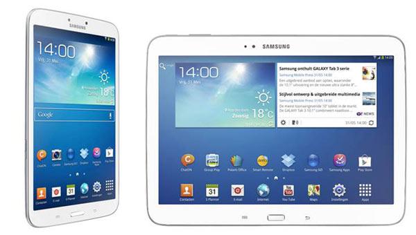 Galaxy-Tab-3-8-10