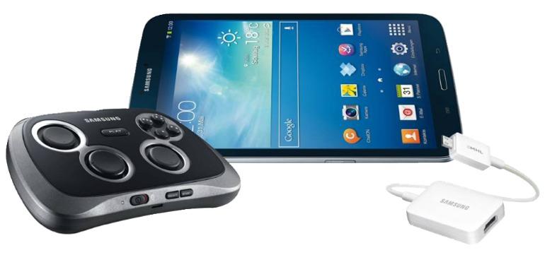 Galaxy-Tab-3-Game-Edition-2