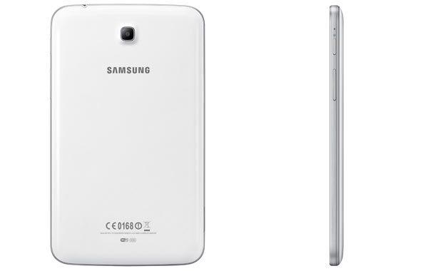 Galaxy-Tab-3-Samsung-7-back