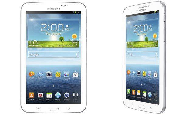 Galaxy-Tab-3-Samsung-7