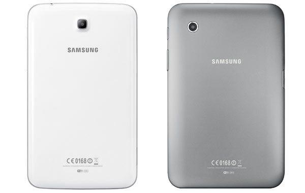 Galaxy-Tab-3-vs-Galaxy-Tab-2-back