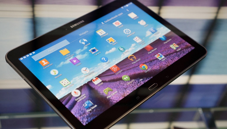 Galaxy-Tab-4-review-software-2