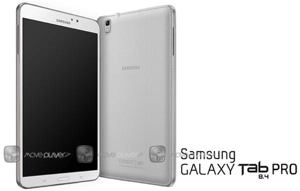 Galaxy-Tab-Pro-8-4-lek