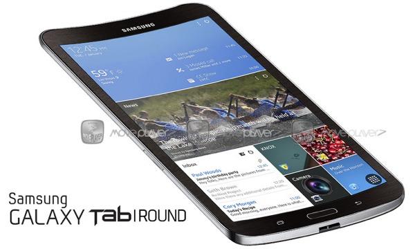 Galaxy-Tab-Round-2