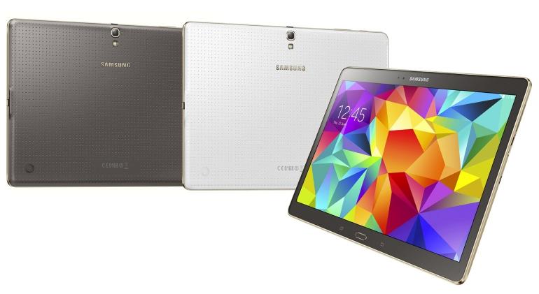 Galaxy-Tab-S-10-5-4