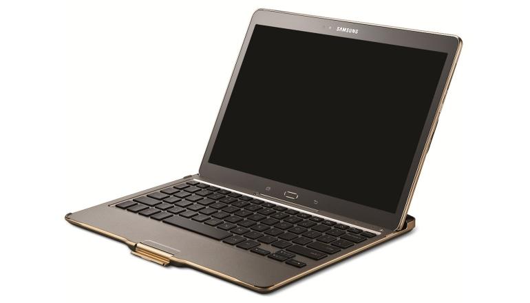 Galaxy-Tab-S-10-5-keyboard