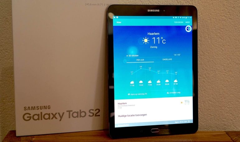 Galaxy-Tab-S2-review-totaal