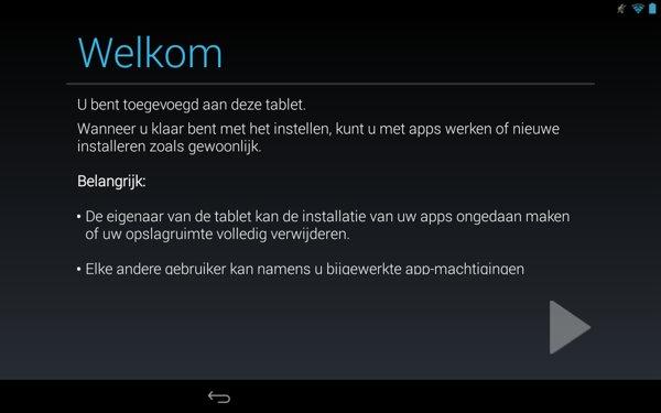 Gebruikers-instellen-tablet