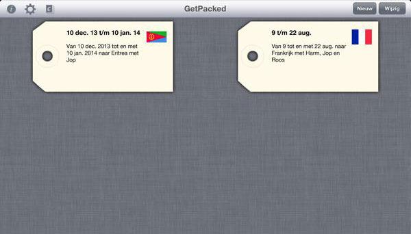 GetPacked-review-overzicht