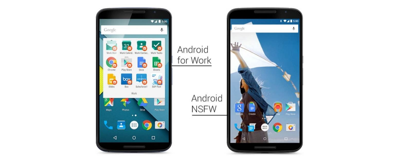 Google-Android-for-Work-2