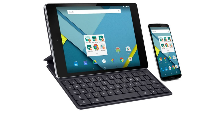 Google-Android-for-Work