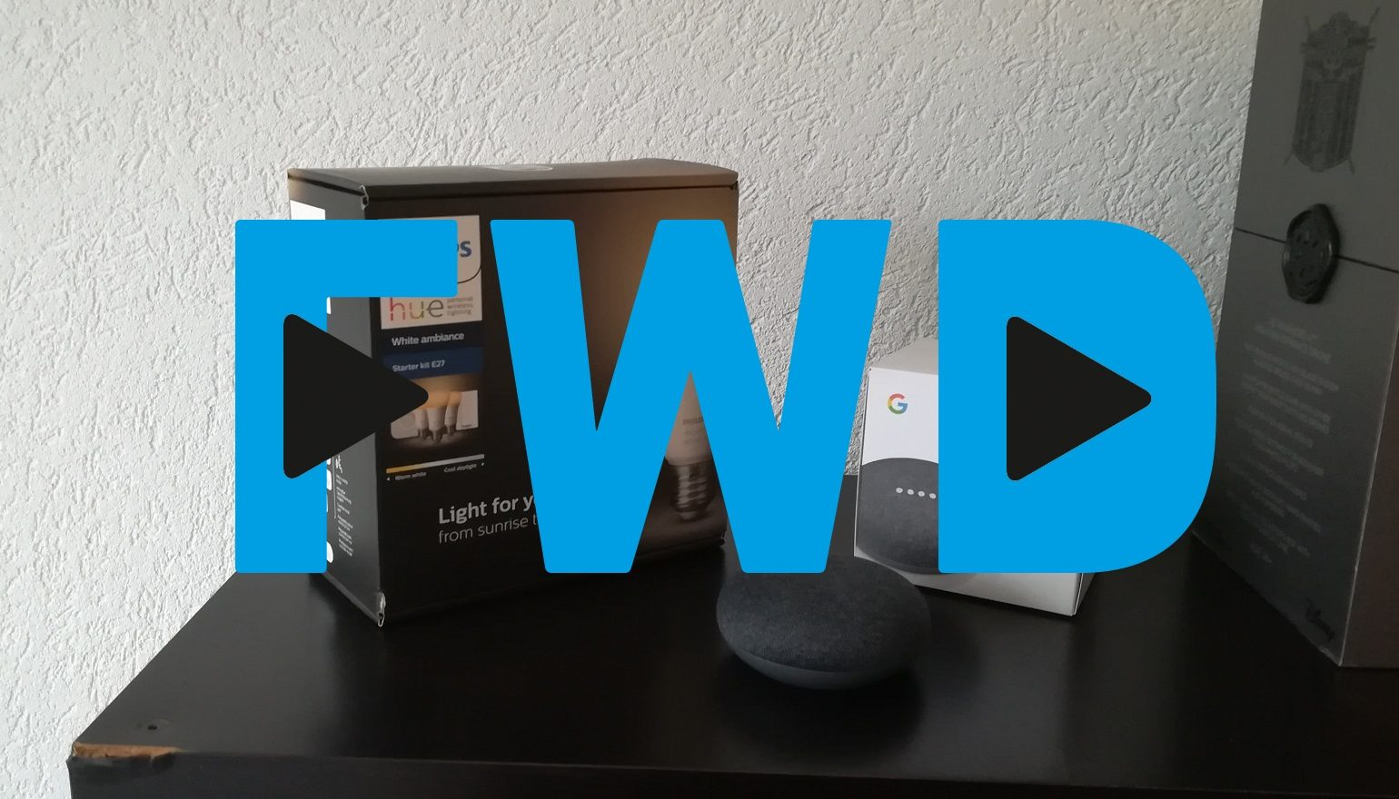 Fwd Weekly Update Affordable Surround Set And Preview Of The Google