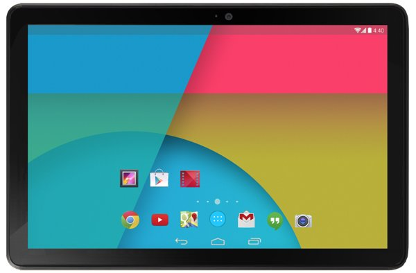 Google-Nexus-10-lek