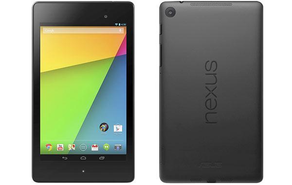 Google-Nexus-7-2-2013