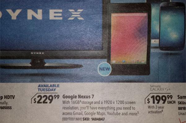Google-Nexus-7-nieuw-ad