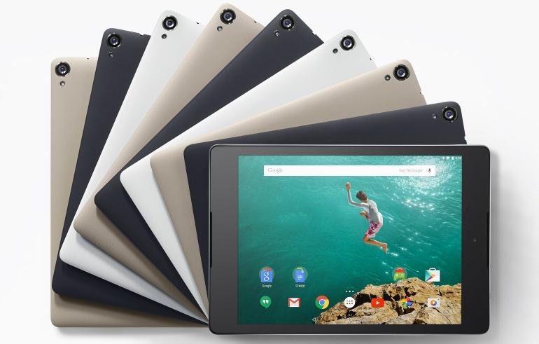 Google-Nexus-9-3