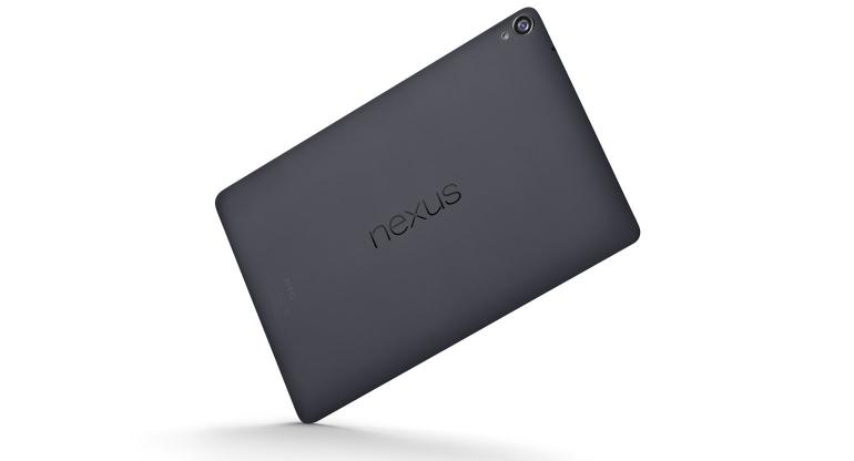 Google-Nexus-9-5