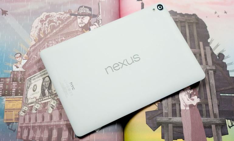 Google-Nexus-9-review-design-2