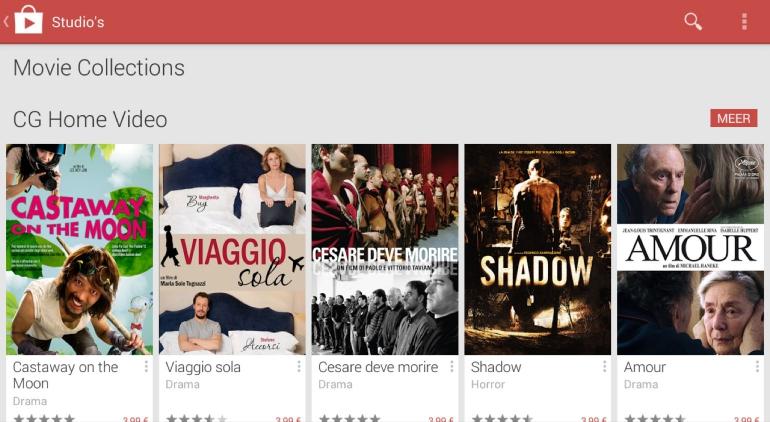 Google-Play-Films-2
