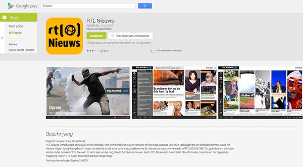 Google-Play-nieuw