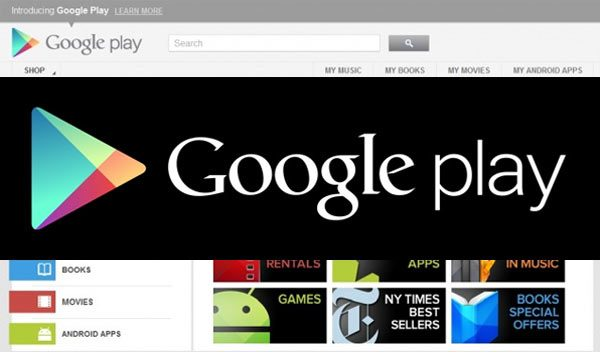 Google Play Geen Google Play Store? Zo installeer je applicaties op je