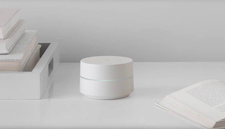 Google-Wifi-2