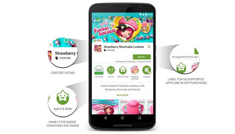 Google-familie-apps-1