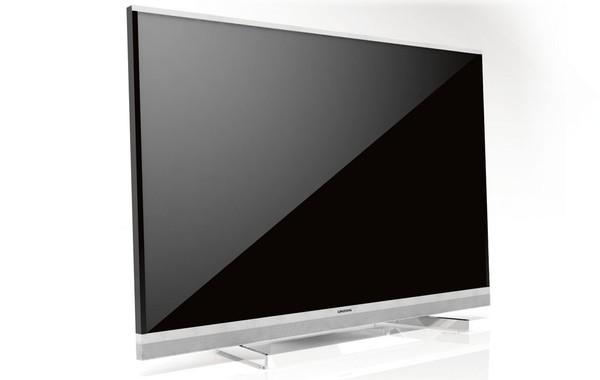 Grundig-4k-tv
