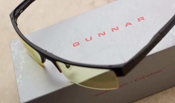 4526c9edffa535 Review  Gunnar Optiks eyewear