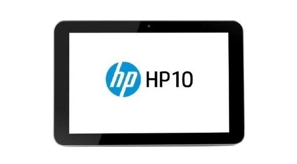 HP-10-tablet